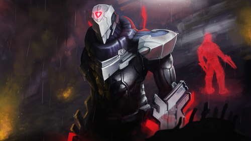 project__zed_by_nethack13-d9t0p11