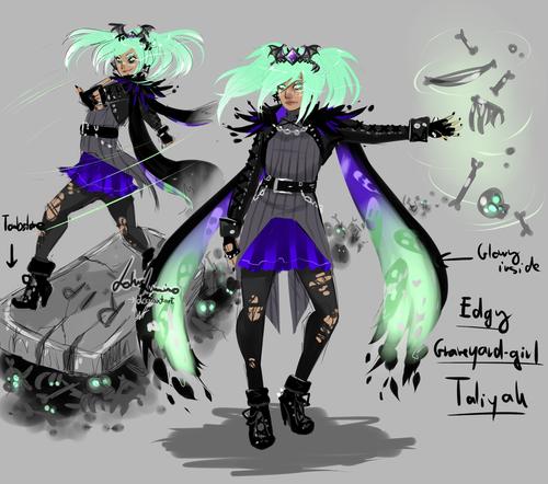 edgy_graveyard_girl_taliyah_concept_by_lotuslumino-dbjkldv