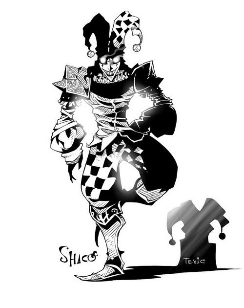 shaco_by_texic-d4815p2