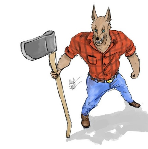 lumberjack_nasus___skin_concept_by_thedoodleonthepage-d9x8f1f