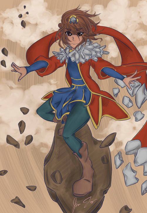 league_of_legends__taliyah_by_kuroknight1634-da260ns