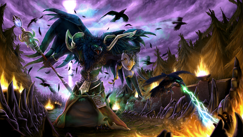 Swain-League-of-Legends-Wallpaper-full-HD-15
