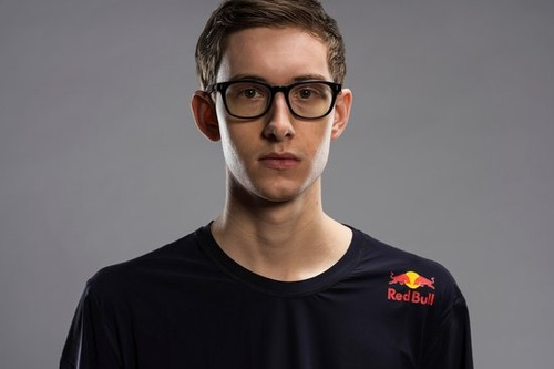 bjergsen-red-bull-athlete