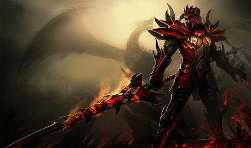 Dragonslayer-Jarvan-IV2-546x322