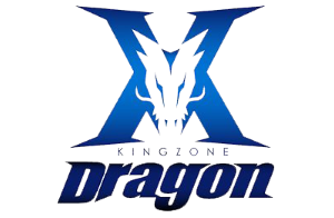 kingzone-dragonx-2018