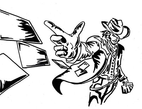 high_noon_twisted_fate_the_card_master_by_weijunsyu-d5mhgaf