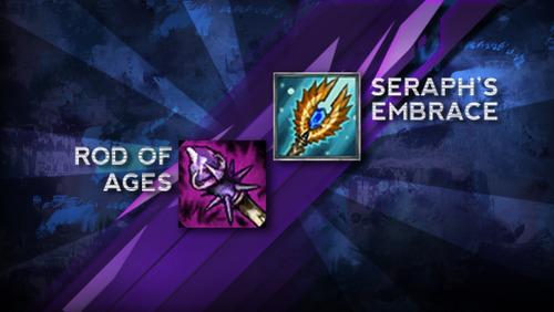 ROA-vs-Seraphs