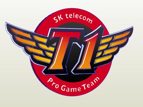 sktt1_logo__papercraft___pepakura__by_phantomwordar-dakjx8r