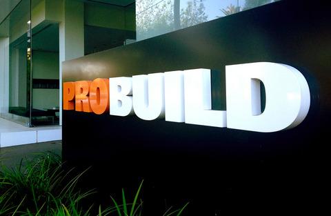 probuild_branding_hbt_01