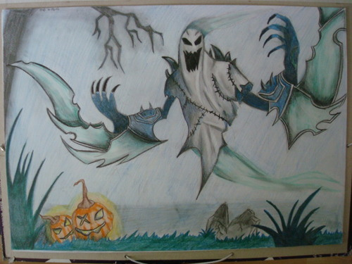nocturne_lol_drawing_by_mariekezz-d6g5o5w