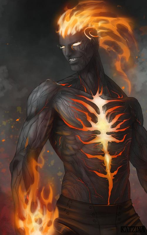 brand_ablaze_by_katzina-d7ys8zg