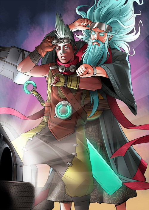 lol_back_to_the_future_by_exaxuxer-d9dzdv5