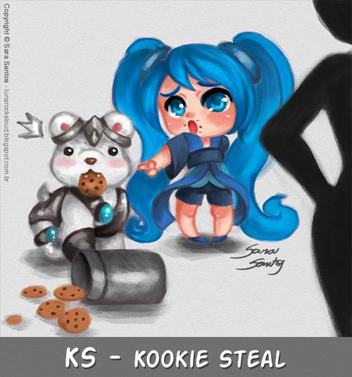 lunarocksloud_cookies_by_lunarocksloud-d8u3fvo