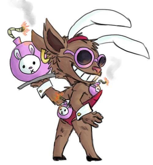 battle_bunny_ziggs_by_cheri_chan-d69i9pf