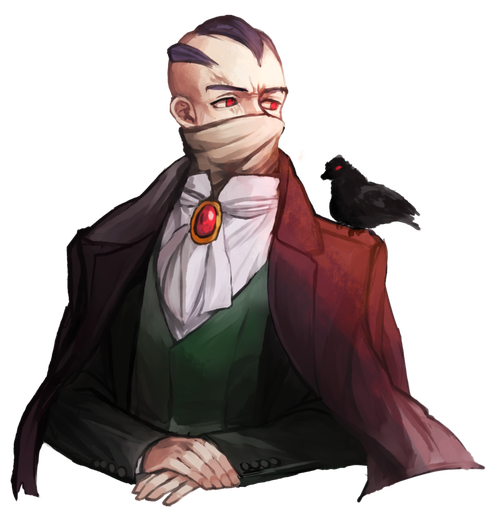 swain_by_indseind-d91r15s