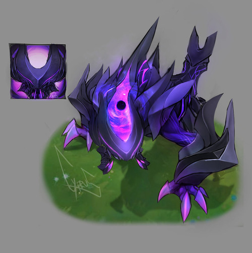 dark_star_rek_sai_skin_concept_idea_by_cyfrus-db7hx9z