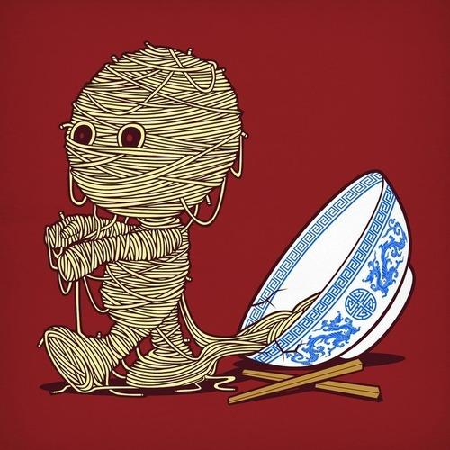 f5f748177df0fd856d74d69454e98df2--ramen-noodles
