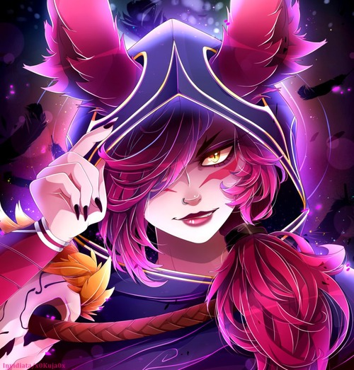 xayah-rebellious-by-invidiata-db7jshl-209050