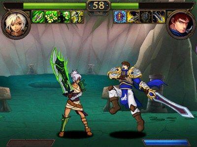 leagueoffighters-rivengaren-screenshot
