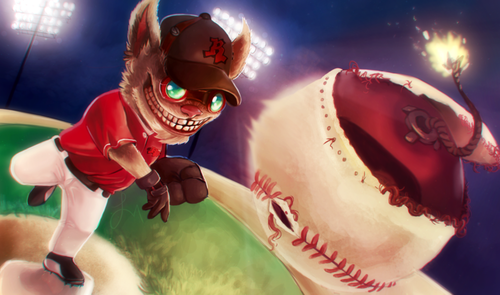 fast_ball_ziggs_by_revois-d7wr1iv