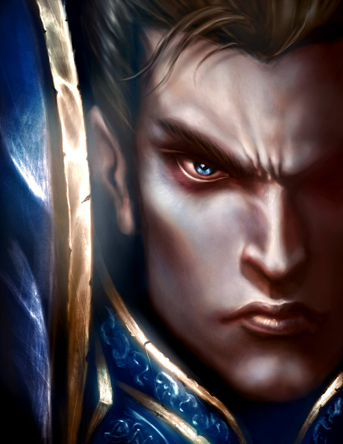 garen_the_might_of_demacia_by_bladdneart-d7z4dre