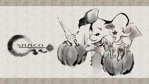 ink_shaco_by_linjingheng-d34uggh