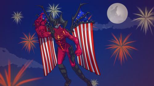 _merican_aatrox_by_steamrider5-d6cts5a
