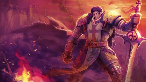league_of_legends_fantasy_art_artwork_1366x768_48969