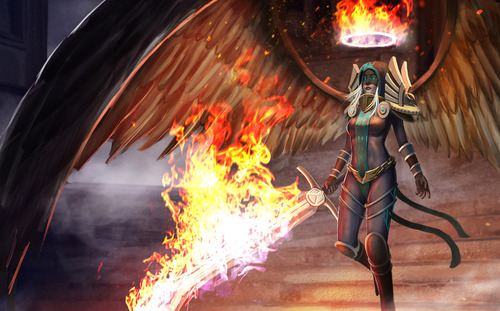 judgment_kayle_by_youngsta1-d4tntvq