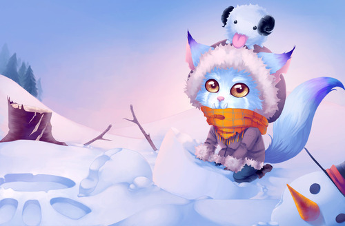 gnar_snow_day___skin_idea_by_the_darkling-d7xmrmg