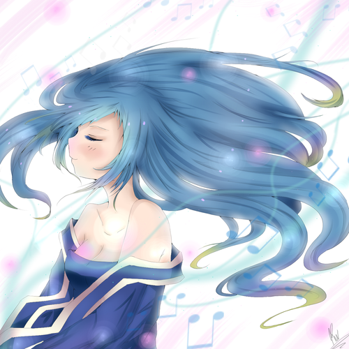 league_of_legends___sona_by_xkittyblue-d63nwg2