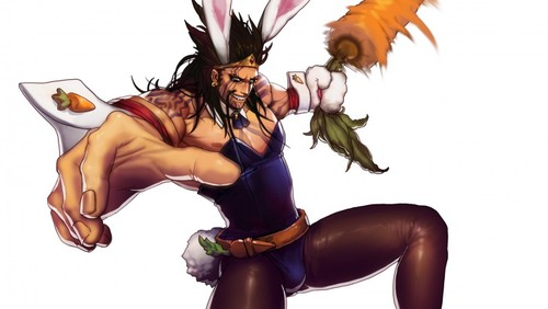 drave-battle-bunny-fan-art-picture-lol-1920x1080-728x410