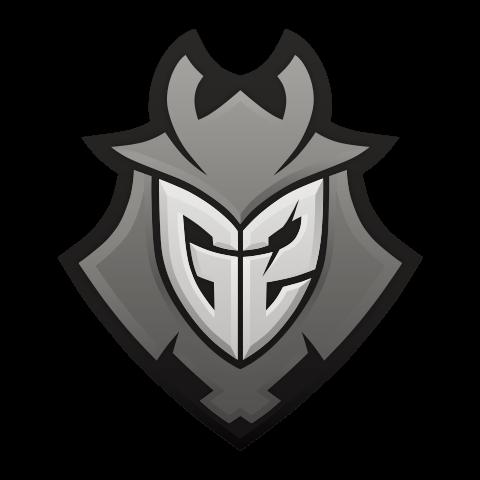r6s_logo_l_00