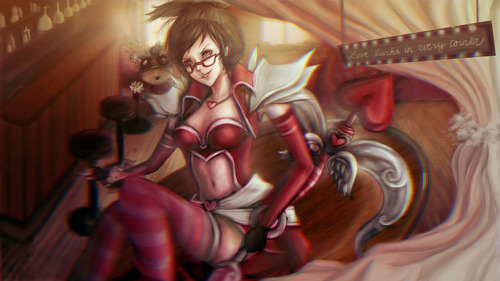 heart_seeker_vayne_by_celeste97-d764wmr