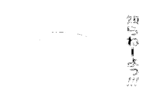 20150825074144