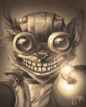 mugshots___ziggs_by_scribblecloud-d5pr2p8