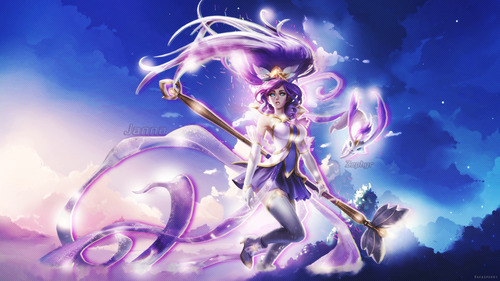 star_guardian_janna_wallpaper_by_rafasperry-daiiprf
