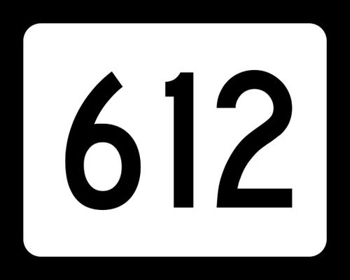 5fcb3108-s