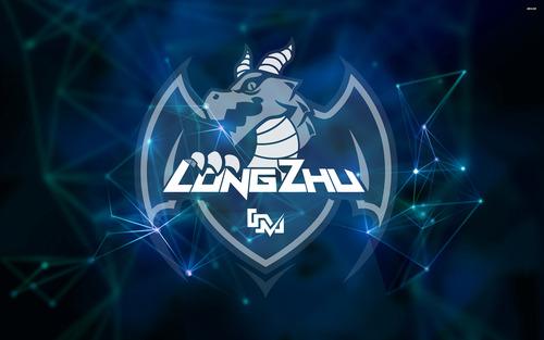 longbug-196233-203737