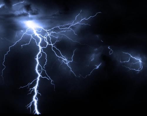 thunder-6