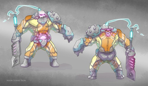 neon_strike_sion_by_brotherbaston-d834dhp