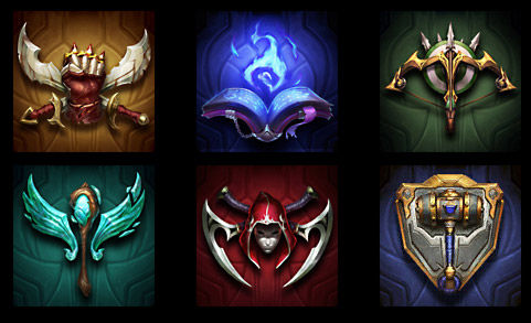 role_icons