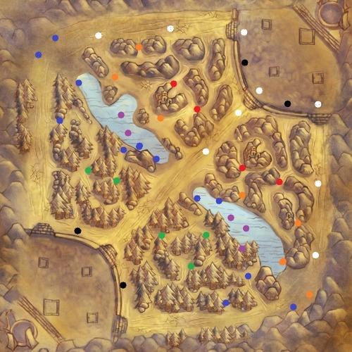00_ward_map