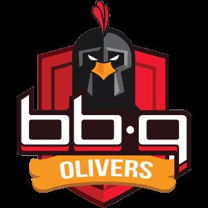 300px-BBQ_Olivers_Logo