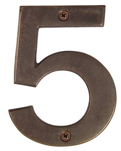 emtek-bronze-5-address-number-lg