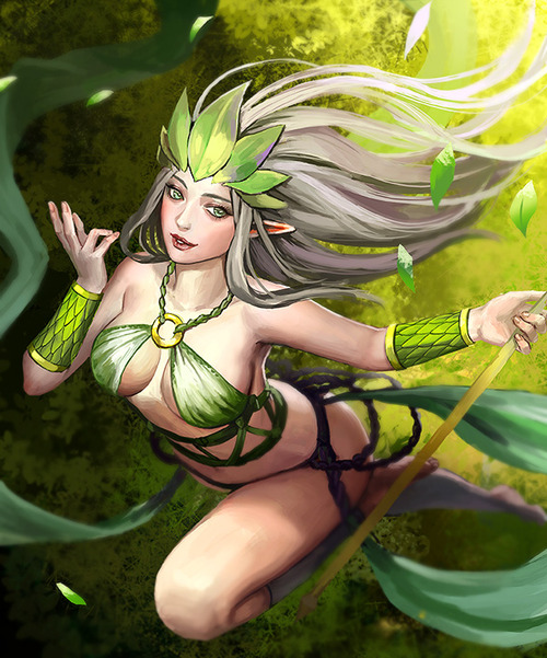 forest_elf_janna_by_chalii-d8e303o