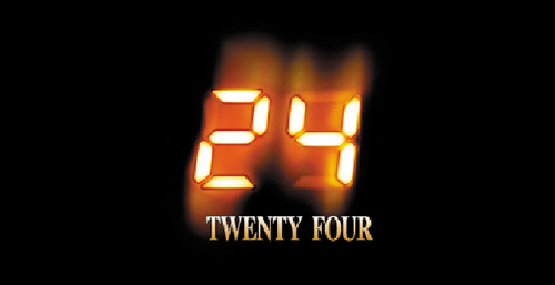 2309_logo