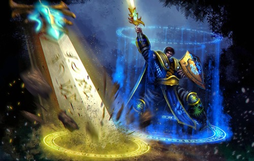 Garen-League-of-Legends-Wallpaper-full-HD-Desktop-1