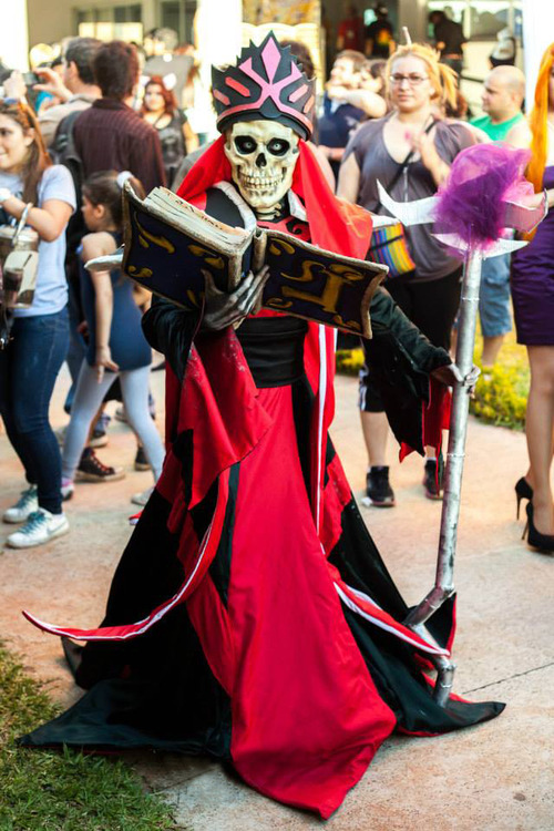karthus_cosplay__by_paolicosplay-d724b7v