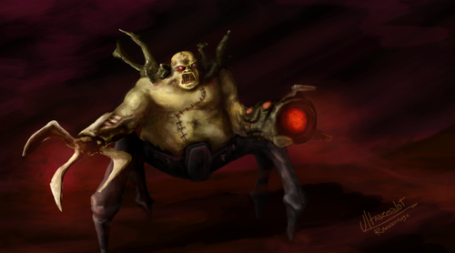 Doomed-Urgot-League-of-Legends-Fan-Art-2605